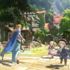 Granblue Fantasy Relink No Longer Developed By PlatinumGames