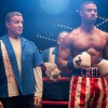 Giveaway: Creed II on Blu-ray [CLOSED]