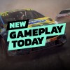 New Gameplay Today – Dirt Rally 2.0