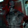 Cyborg Villain Raidou Returns To Dead Or Alive 6