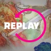 Replay – Legend of Mana