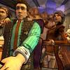 Former Telltale/Ubisoft Developers Start New Studio