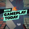 New Gameplay Today – Ape Out