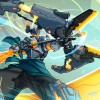 PSA: Paladins' Latest Update Brings Cross-Play, Progression To All Platforms Except PS4 Today