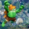Street Fighter V Glitch Lets Blanka Stop Time, Banned At Evo Japan