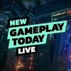 Crackdown 3 –New Gameplay Today Live