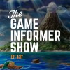 GI Show – Jump Force, Link's Awakening, Groundhog Day Interview