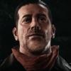 Negan Goes To Bat In Tekken 7 This Month