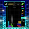 Tetris 99 Gets Offline Modes As Paid DLC