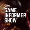 GI Show – Anthem's Struggles, Tetris 99, Alexa Spy Game