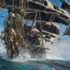 Skull & Bones Getting A TV Show Ahead Of Game's Release
