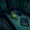 Publisher Behind Horror Game Devotion Has Had Its Business License Revoked In China