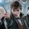 Giveaway: Fantastic Beasts: The Crimes of Grindelwald [CLOSED]