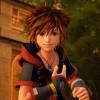 Report: Kingdom Hearts III Director Tetsuya Nomura Teases Story DLC