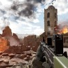Insurgency: Sandstorm Celebrates New Player Milestone With Arcade Playlist
