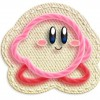 Kirby's Extra Epic Yarn's Devilish Mode Makes It Better