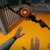 Boneworks Looks Like A Promising Mix Of Half-Life, Portal, And VR