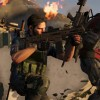 Ubisoft Releases Action-Packed Division 2 Trailer
