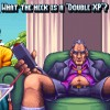 Shakedown: Hawaii Announced As Epic Games Store Timed Exclusive