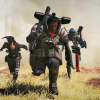 Apex Legends Lootbox Controversy Devolves Into Flame War [Update: Vince Zampella Comments]