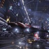 Frontier Details Planetary Exploration In Elite Dangerous: Odyssey