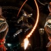 Physicists Explain Mortal Kombat's Gruesome Fatalities
