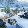 Rush Mode Now Available For Limited Time In Battlefield V
