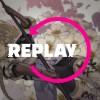 Replay – Tactics Ogre