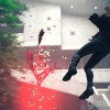 Remedy Is Hard At Work On Next AAA Game As Control Surpasses 10 Million Players