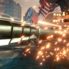 Power Rangers: Battle For The Grid Gameplay Trailer Showcases Teamwork