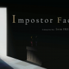 To The Moon Developer Teases New Murder Thriller Project Impostor Factory