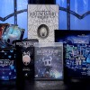 Hollow Knight Is Getting A Physical Edition
