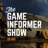 GI Show – The Division 2, One Piece, Astro Bot Interview
