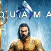 Giveaway: Aquaman [CLOSED]