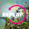 Replay – Braid