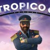 Giveaway: Tropico 6 for PC [CLOSED]