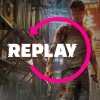 Replay – Sleeping Dogs