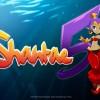 WayForward Announces Shantae 5