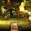 SteamWorld Quest Gets A 2.0 Update With Major Changes