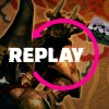 Replay – From Software's Otogi Series