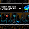 Indie Platformer Cyber Shadow Being Published By Yacht Club Games