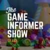 GI Show – Yoshi's Crafted World, MLB 19, Dangerous Driving Interview