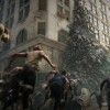 Six Things To Know About World War Z