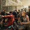 Get Ready For The Zombie Hordes Next Week With New Trailer