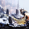 Hands-On With Divinity: Fallen Heroes