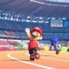 Sega Announces Multiple Games For The 2020 Tokyo Olympics