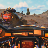 No Man's Sky: Beyond (And VR Mode) Arrives In Less Than Two Weeks
