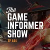 GI Show – Mortal Kombat 11, Borderlands 3, Greatest Fighting Games Of All Time