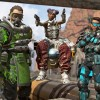 Fan-Favorite Titanfall 2 Weapon Coming To Apex Legends