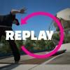 Replay – Skate 3